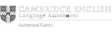 logo-cambridge-english